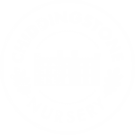 Chiddingstone Nursery