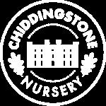 Chiddingstone Nursery
